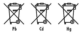 Muelltonnen_Batteriegesetz