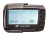 Alphapoc pager 602R